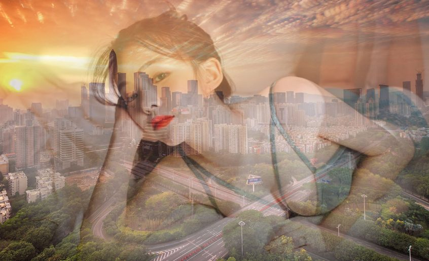 masaje erotico en shenzhen