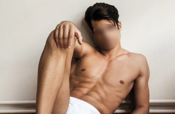 tantra massage for women shenzhen