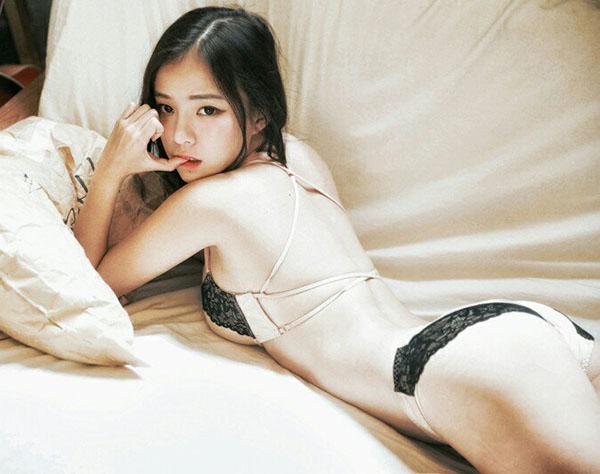 tantric masseuse shenzhen