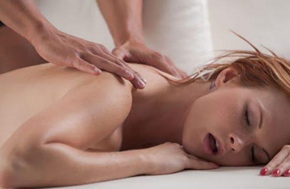 masaje yoni en shenzhen